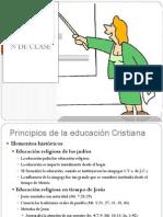 EDUCACIÓN.2