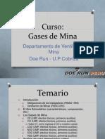 Curso Gases de Mina1