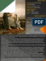 Historia Del Arte-Tarea1