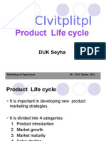 2-Product Lifecycle