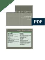 BRIEF DE UN EVENTO word.docx