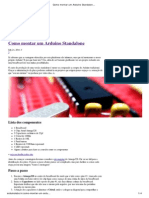 Arduinobradboard.pdf