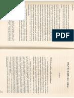 RÜSEN, J. O livro didático ideal