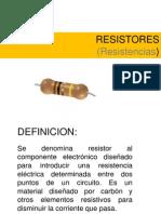 Resistores_CT15