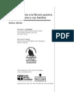 2 Una Introduccion a La Fibrosis Quistica Para Los Pacientes y Sus Familias