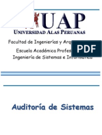Auditoria de Sistemas - Sesion 01 - Introduccion 2013.pdf