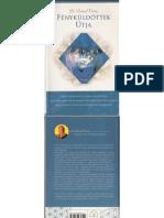 Dr. Doren Virtue - Fényküldöttek útja