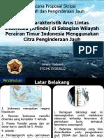 Presentasi proposal skripsi.pptx