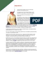 Heroína de la Independencia MARIA PARADO DE BELLIDO.docx