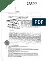 209012407 Denuncia Penal Docx