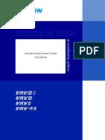 FXCQ-M8V3B_EEDE06-2_tcm135-43536
