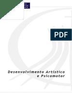 desenvolvimento_artistico