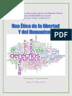 Cuaderno de Filosofia 3 -2014