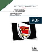 STASI Final Paper 12022014 Mohan Print