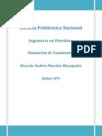 Morales Ricardo_DeberNº5