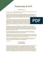 hartono-ahmad-jaiz-ada-pemurtadan-di-iain.pdf