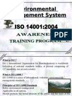 Iso14001 Awareness Final06[1]