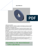 Utilización de arandelas.doc