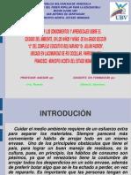 diapositiva....ppt
