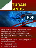 ATURANSINUS