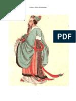 Confucio - El arte de la estrategia.pdf