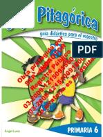 Caja Pitagc3b3rica 6c2b0 Primaria