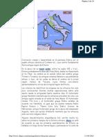 Civilización Etrusca.pdf