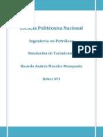 Morales Ricardo_DeberNº3