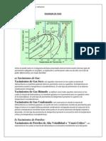 DIAGRAMA DE FASES - PETROLERA.docx