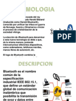 bluetooth2-110505132222-phpapp02