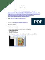 VBK to PDF