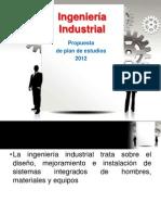 PE_Ing_Ind_2012_01
