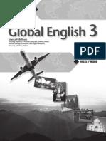 global english 3º medio guia docente