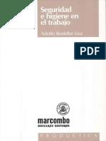 SEGURIDAD E HIGIENE EN EL TRABAJO - A. RODELLAR.pdf