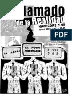 El llamado de la realidad 03.pdf