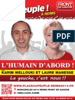 Tract Programme FDG v3 HD