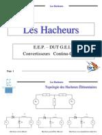 S3_ET3_CM1_Hacheurs