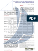 Efectividade da crioterapia na diminuição da dor e aumento da força no indivíduo com DMR.pdf