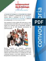 Encuentro Internacional[1]
