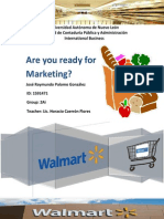 Are You Ready for Marketing (1)