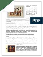 Musica Del Renacimiento - Copia
