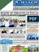 Jornal Da Cidade - Araruama 089