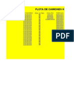 Generador de Reportes Flota 730E_Lomas Bayas V1.1