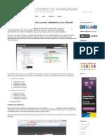 Configurando un enlace punto a punto inalámbrico con Ubiquiti NanoStation M5 _ PiPo e2H - Soluciones TIC Avanzadas