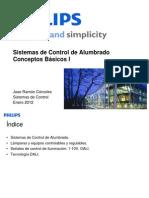 01_Sistemas_de_Control_-_Conceptos_Básicos_I
