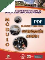 MODULO-INVESTIGACIÓN REVISADO Y CORREGIDO