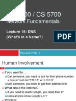 15_DNS