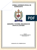 KAREN_III_A_T.V._ENSAYO[1].pdf