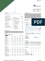 StockAnalytics_Lion Asiapac Limited
