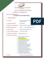 Informe Final Castillo.rl